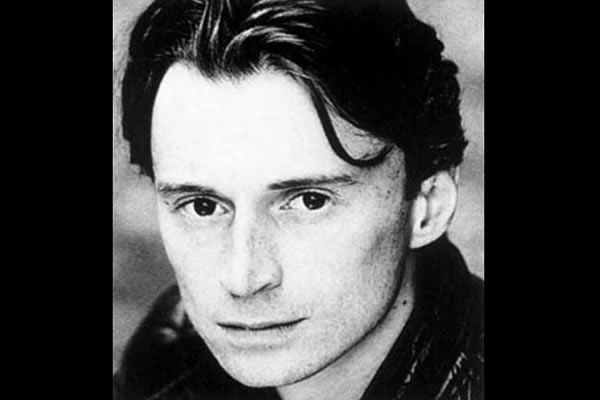 robert carlyle doctor who