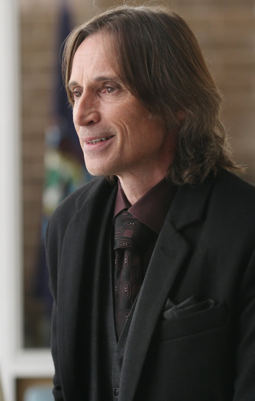 Rumplestiltskin Once Upon a Time
