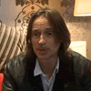 Robert Carlyle Transcripts & Traductions